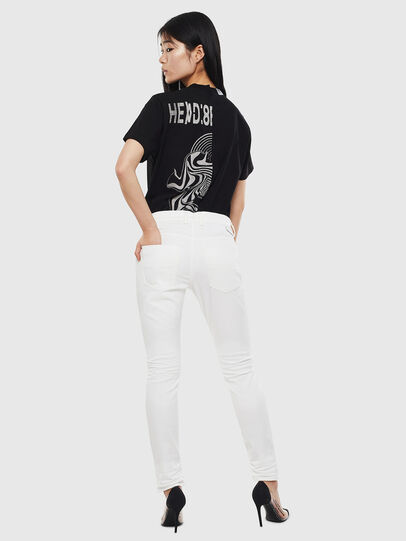 Diesel - Krailey JoggJeans 069DS,  - Jeans - Image 2