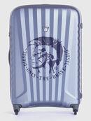 MOVE M, Azure - Luggage