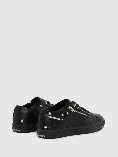 Diesel - EXPO-ZIP LOW,  - Sneakers - Image 3