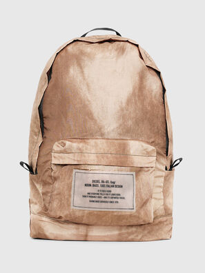 BAPAK, Light Brown - Backpacks