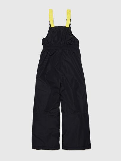 Diesel - JETY-SKI, Black - Ski wear - Image 2