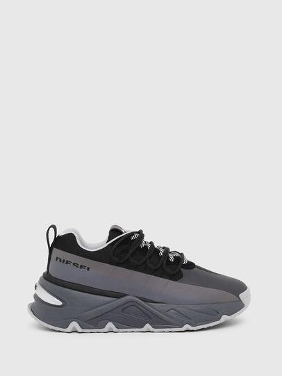 Diesel - S-HERBY SB,  - Sneakers - Image 1