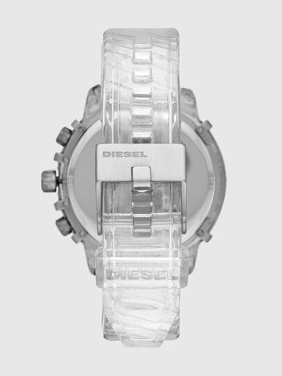 Diesel - DZ4521, White - Timeframes - Image 3