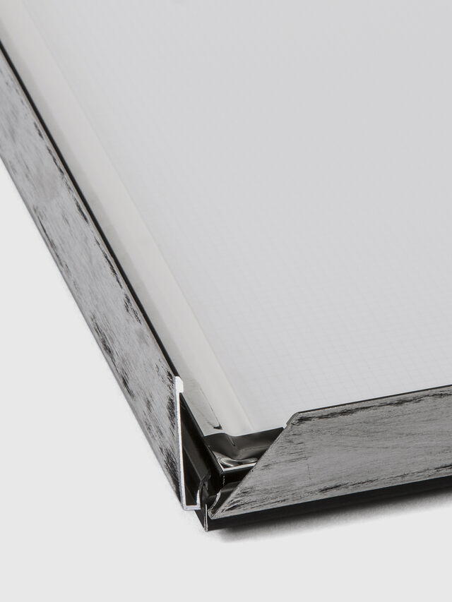 Living 11000 FRAME IT!, Silver - Home Accessories - Image 4
