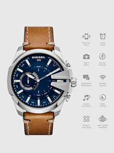 DT1009,  - Smartwatches