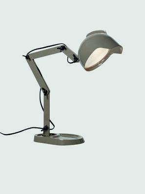 DUII TAVOLO,  - Table Lighting