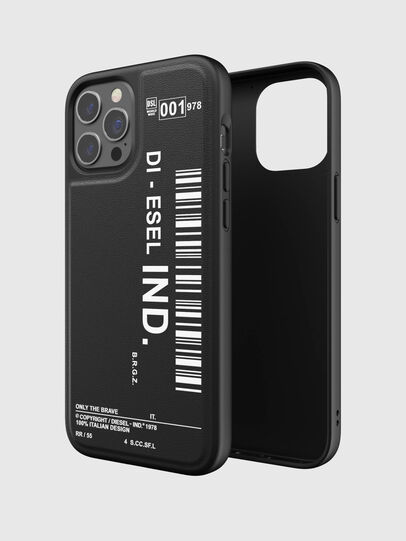 Diesel - 42490, Black - Cases - Image 1
