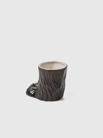 Diesel - 11083 Party Animal, Brown - Cups - Image 7