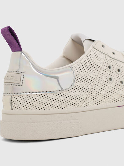 Diesel - S-CLEVER LC W,  - Sneakers - Image 4