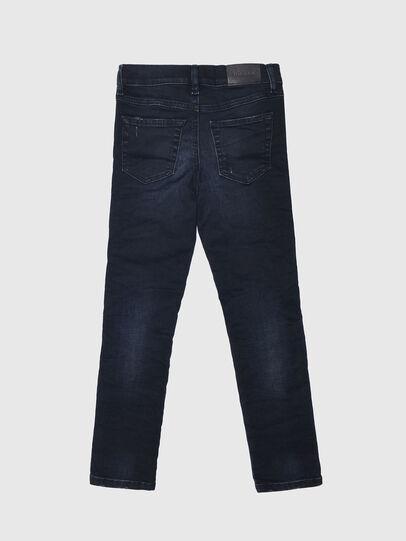 Diesel - BABHILA-J,  - Jeans - Image 2
