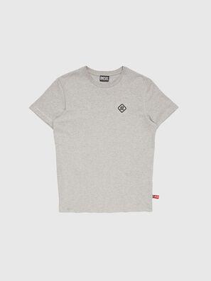 CC-T-DIEGO-COLA,  - T-Shirts