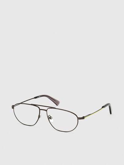 Diesel - DL5359,  - Eyeglasses - Image 2