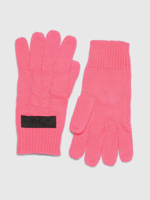 NALLI, Pink - Other Accessories