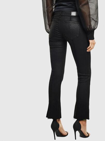 Diesel - TYPE-1001, Black - Jeans - Image 2