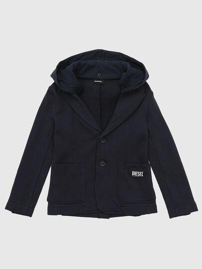 Diesel - SBANNY,  - Sweaters - Image 1