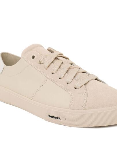 Diesel - S-MYDORI LC W, Face Powder - Sneakers - Image 4