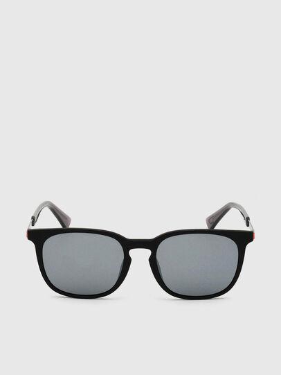 Diesel - DL0311,  - Sunglasses - Image 1