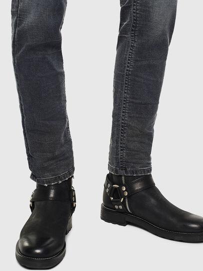 Diesel - Thommer JoggJeans 069KK,  - Jeans - Image 5