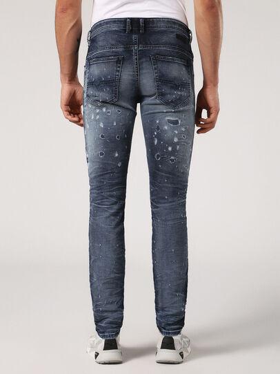 Diesel - Thommer JoggJeans 069CC,  - Jeans - Image 3