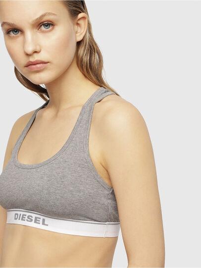 Diesel - UFSB-MILEY, Grey - Bras - Image 3