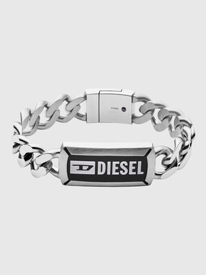 https://se.diesel.com/dw/image/v2/BBLG_PRD/on/demandware.static/-/Sites-diesel-master-catalog/default/dw3bbc01fd/images/large/DX1242_00DJW_01_O.jpg?sw=297&sh=396