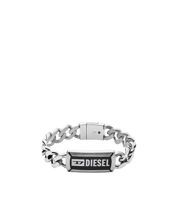 https://se.diesel.com/dw/image/v2/BBLG_PRD/on/demandware.static/-/Sites-diesel-master-catalog/default/dw3bbc01fd/images/large/DX1242_00DJW_01_O.jpg?sw=594&sh=678