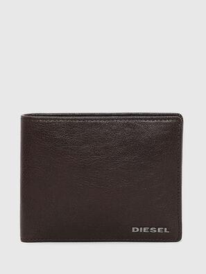 HIRESH,  - Small Wallets