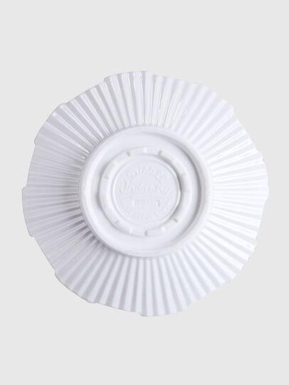 Diesel - 10989 MACHINE COLLEC,  - Plates - Image 2