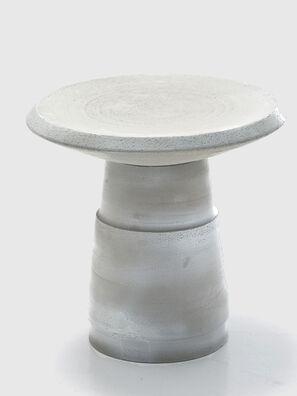 DL1T27 PISTON,  - Low Tables