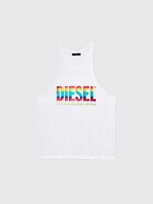 https://se.diesel.com/dw/image/v2/BBLG_PRD/on/demandware.static/-/Sites-diesel-master-catalog/default/dw3ef6ebc4/images/large/00SKZR_0GAYL_100_O.jpg?sw=306&sh=408