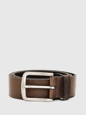 B-LINE,  - Belts