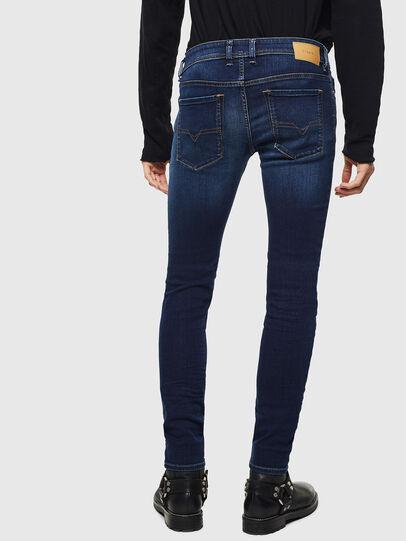 Diesel - Sleenker 084RI,  - Jeans - Image 2