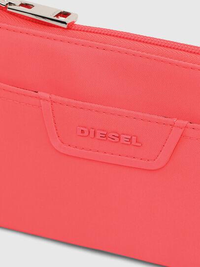Diesel - SKEONE, Peach - Bijoux and Gadgets - Image 5