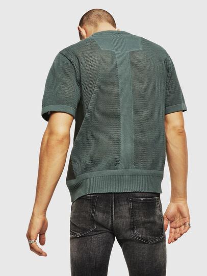 Diesel - K-LORE,  - Knitwear - Image 2