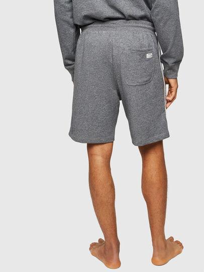 Diesel - UMLB-EDDY, Grey - Pants - Image 2