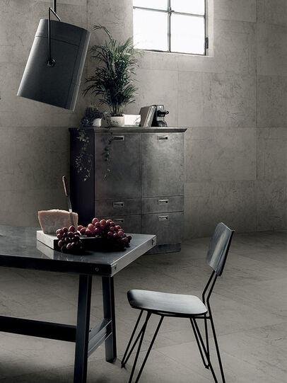 Diesel - SOLID CONCRETE,  - Ceramics - Image 2
