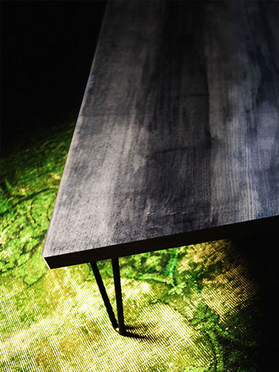 Diesel - OVERDYED, Multicolor  - Furniture - Image 3