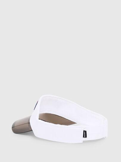 Diesel - VISOR-MAX,  - Underwear accessories - Image 2
