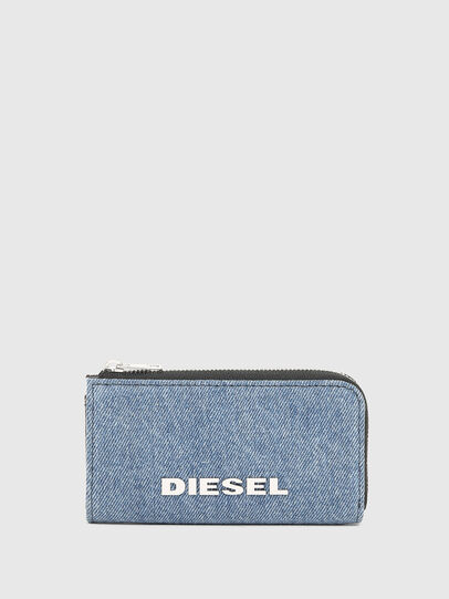 Diesel - BABYKEY, Blue Jeans - Bijoux and Gadgets - Image 1