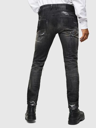 Diesel - Thommer JoggJeans 0098E,  - Jeans - Image 2