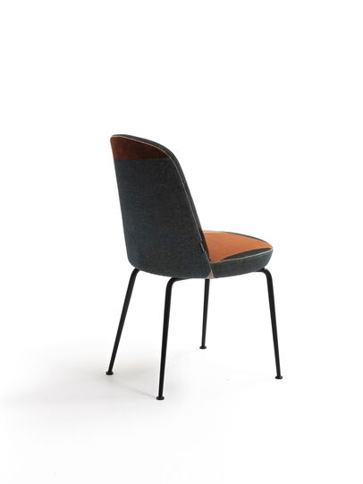 Diesel - HUNGRY, Multicolor  - Furniture - Image 4
