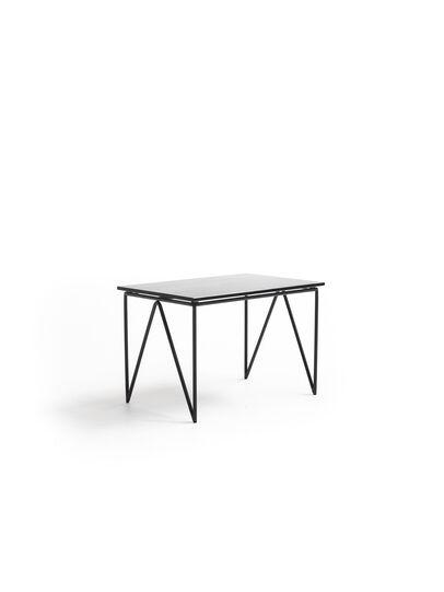 Diesel - AEROZEPPELIN - SIDE TABLES, Multicolor  - Furniture - Image 1