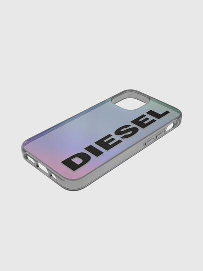 Diesel - 42572, Multicolor - Cases - Image 4