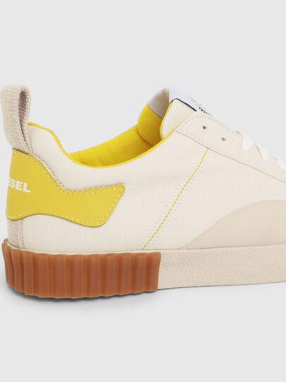Diesel - S-BULLY LC W,  - Sneakers - Image 4