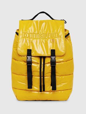 VOLPAGO BACK,  - Backpacks