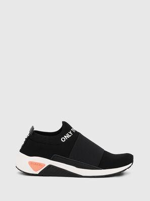 S-KB SOE W, Black - Sneakers