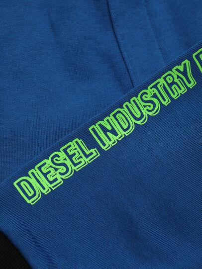 Diesel - PSATYB, Blue - Pants - Image 3