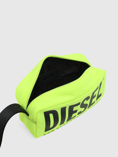 Diesel - BOLD POUCH,  - Bags - Image 4