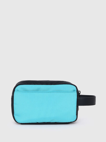 Diesel - POUCHUR, Blue/Black - Bijoux and Gadgets - Image 2