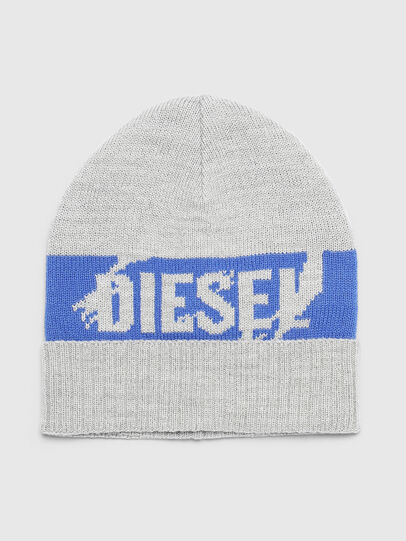 Diesel - FECKYB,  - Other Accessories - Image 1